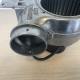 Raccordo a Y per Ventilatore Multifuoco System