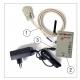 Kit Remote System - Gestione Stufa piazzetta con SMS