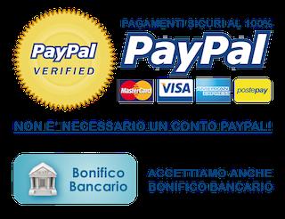 pagamento-banner.jpg