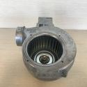 Multifuoco System - Solo Ventilatore