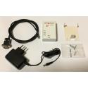 MyPiazzetta - Kit Wi-Fi Navel 2.0