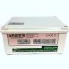 Scatola Radiocomando (Centralina) per Multifuoco System PLUS