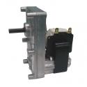 Motoriduttore Piazzetta Superior - 3.3 RPM