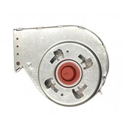 Ventilatore Originale Superior GRANDE