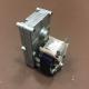 Motoriduttore Piazzetta Superior - 1.3 RPM
