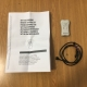 Kit Telecomando per stufe Superior