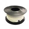 Cordone Fibra Vetro 6mm elastico - al metro