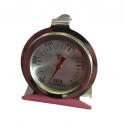 Termometro Forno Piazzetta