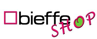 Bieffe Shop - Vendita Ricambi Stufe Piazzetta, Caminetti e Barbecue
