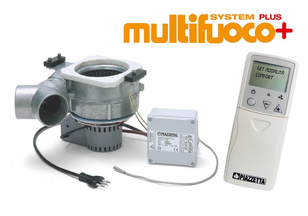 Multifuoco system plus.jpg